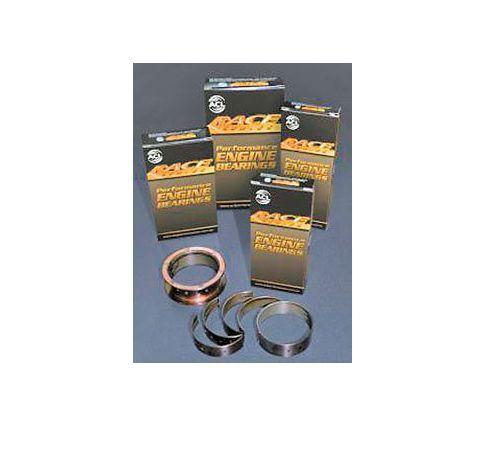 ACL Bearings Main Eclipse Talon 4G63 6-Bolt 89-92 .025 OVER