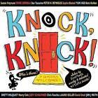 Knock, Knock! by Dial Books (Hardback, 2007)