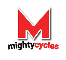 mightycycles