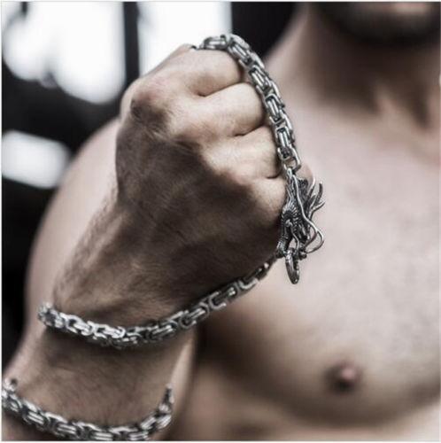 Outdoor Defense  Survive Tool Titanium Steel Bracelet Metallic Tactical Whip Men  low price