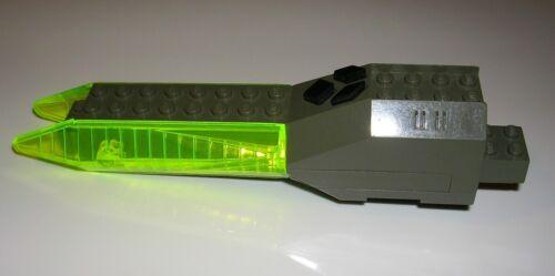 Lego Elektronik Ersatzteile Technic Motor Licht Schalter Sound 9V 4,5V LED