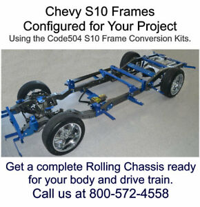 S10-Frame-Kit-Complete-Roller-Configured-for-Your-Project