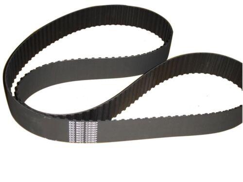 """150-XL-037 1//5/"""" XL Section Imperial Timing Belt CNC ROBOTICS"""