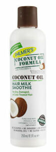Palmer-039-s-Coconut-Oil-Formula-With-Vitamin-E-Milk-Smoothie-For-Dry-Hair-8-5-oz