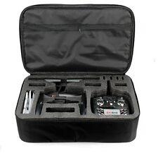 Handbag Carrying Bag For JXD 509 JXD509G JXD 509G 509W 509V RC Quadcopter