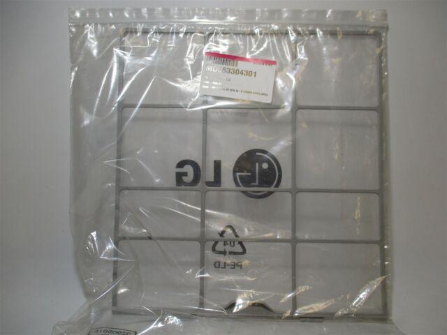 Oem Genuine 5304461439 Frigidaire Gibson Air Conditioner Filter For Sale Online Ebay