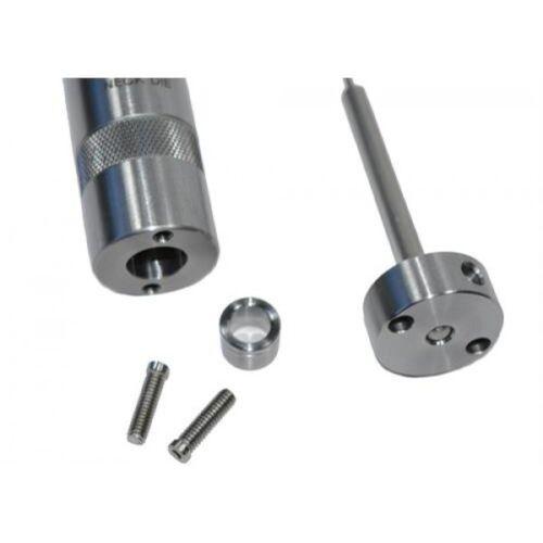 Wilson Stainless Steel Interchangeable Bushing Neck Die SND-BR  New! L.E
