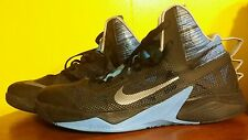 Nike Zoom Hyperfuse 2014.Excellent condition.Size 12