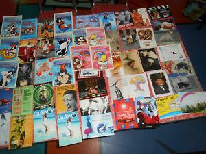 CARTOLINA-PUBBLICITARIA-STOCK-N-131-COLLEZIONE-POST-CARD-STOCK-N-18
