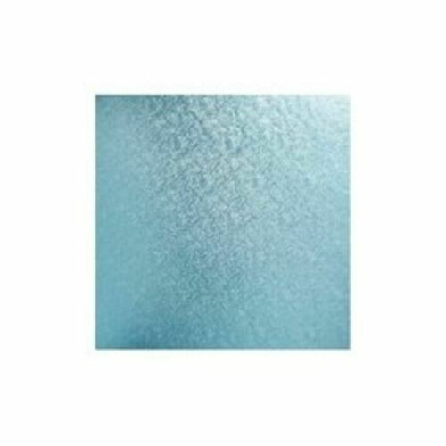 """Select Pack Qty 14/"""" Square Light Blue Cake Drum Boards 12mm Thick Free P/&P"""