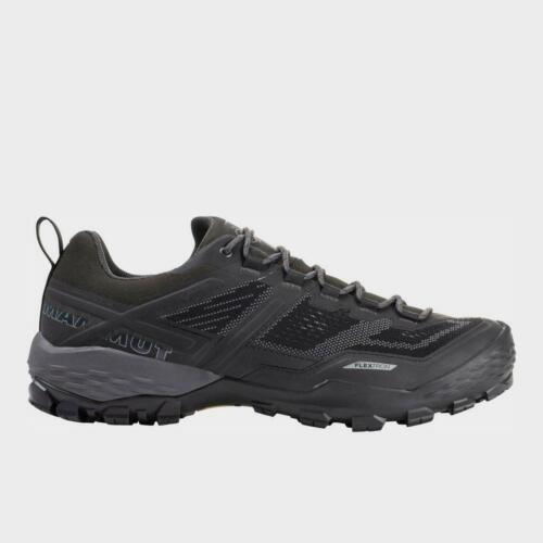New Mammut Men's Ducan Low GTX® Walking Shoe