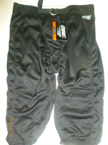 Belted Youth Base Ball Pants by BIKE New w// Tags Retail $19.99  Price Lowered