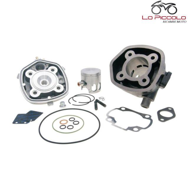 Ladeluftschlauch Turboschlauch Ansaugrohr 11617799873 für BMW X5 E70 3.0d sd 35d