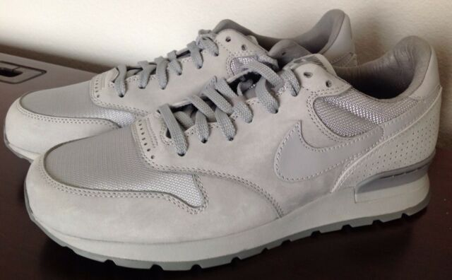 e6ae23d47e11 Nike Air Zoom Epic Luxe Wolf Grey wolf Grey-cool Grey 876140-002 ...