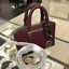 NWT-Michael-Kors-Giftables-Ciara-XS-Mini-Xbody-Satchel-Crossbody-Bag-Multi-Color thumbnail 27