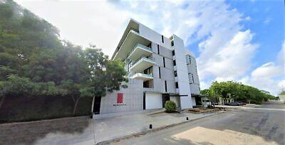 Departamento en Renta  Privada Muranta, Temozón
