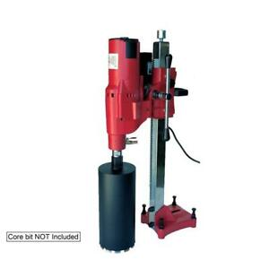 8 Inch Core drill machine Electric, 110V Brand New Drill machine Hole saw machine, Core drill bit Toronto (GTA) Preview