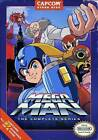 Megaman: Complete TV Series (DVD, 2014, 4-Disc Set)