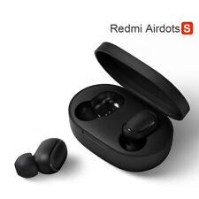 Xiaomi Redmi AirDots S Earphone TWS Auricular Inalámbrico