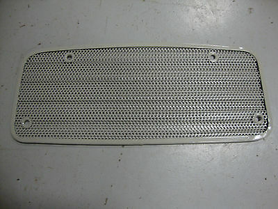 NEW 2000 2100 3000 3100 3400 4000 4400 FORD TRACTOR UPPER GRILL