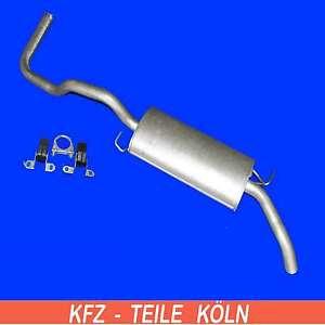 VW-POLO-1-4-Silenciador-posterior