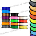 3D Printer Filament ABS PLA 1KG/2.2LB 1.75mm Design Art for RepRap MarkerBot
