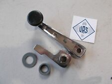 1973-1989 Mercedes 107 Chassis Soft Top Cover Inner Release Handle