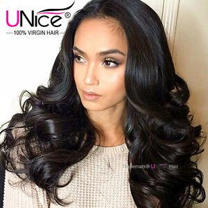 Mongolian Body Wave Human Hair Weave 3 Bundles 8a Soft Wet Wavy Hair