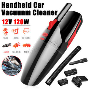 Car-Vacuum-Cleaner-12V-120W-For-Auto-Portable-Wet-Dry-Dirt-Dust-Handheld-Duster
