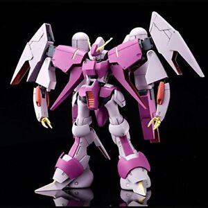 Nouveau Bandai Hguc 1/144 Rx-160g Byarlant Isolde Kit Modélisme Gundam Twilight