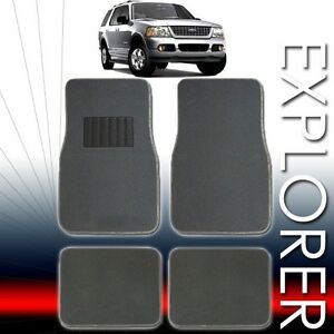 pin explorer floor fits all ford materials mats front b engineering weather i expedition pinterest more industrial factory