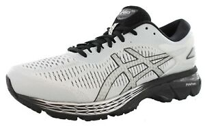 ASICS-MEN-039-S-GEL-KAYANO-25-4E-WIDE-WIDTH-RUNNING-SHOES