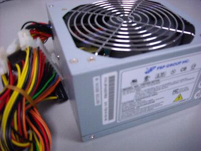 Original ATX-300-12E Rev C2 New Bestec// Gateway 300W ATX Computer Power Supply