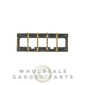 Details about Battery FPC On Board Connector for Apple iPhone 5 CDMA GSM  Circuit Connection