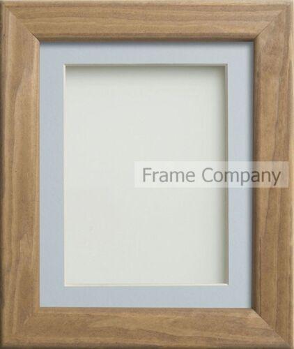 Frame company Wallace gamme pin naturel IMAGE cadres photo choix parmi montures