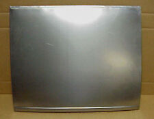 1930 1931 Model A Ford Coupe Right Door Skin Street Rat Hot Rod Body