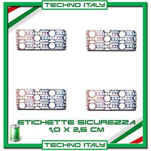 54-Etichette-olografiche-trasparenti-034-1-0x2-5-cm-034-con-la-scritta-034-ORIGINAL-034