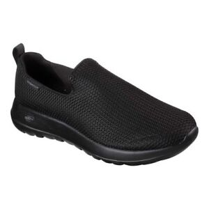 Skechers-Men-039-s-GOwalk-Max-Slip-On-Walking-Shoe