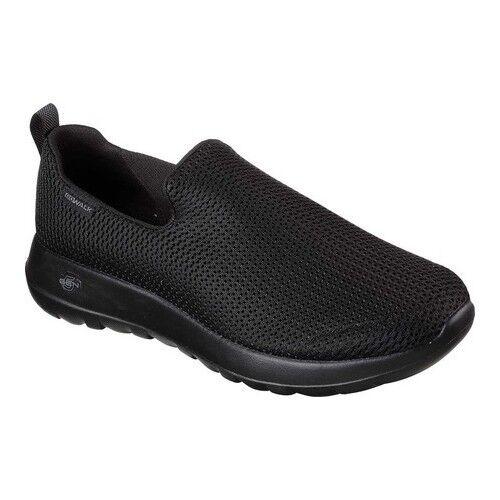 Skechers Men's   GOwalk Max Slip-On Walking Shoe