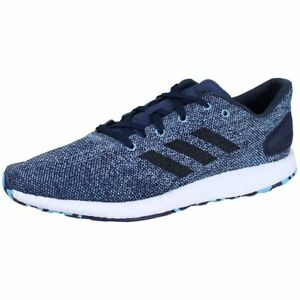 b30a6b30787ea Image is loading Adidas-PureBoost-DPR-LTD-Men-Size-12-D-