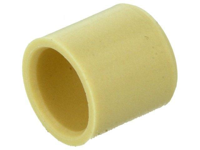 JSM-1012-10 Sleeve bearing Out.diam12mm Int.dia10mm L10mm yellow IGUS