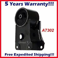 S308 Fit 96-99 INFINITI I30 for MT, 95-99 NISSAN MAXIMA 3.0L Rear Engine Mount