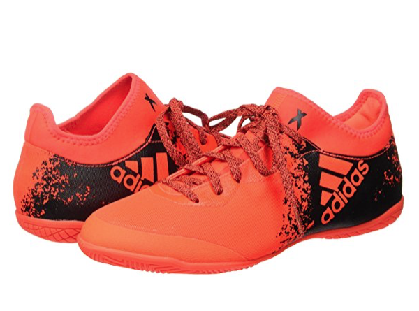 Adidas 16.3 Court Football boots shoes x 16.3 Adidas court e3bd4b