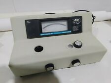 Bausch Ampamp Lomb 33 29 59 Spectronic 20 Spectrophotometer