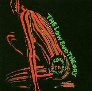 A-Tribe-Called-Quest-The-Low-End-Theory-NEW-CD