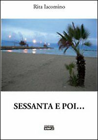 Sessanta e poi... - [Simple]