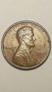 1969-d-lincoln-penny-error-coin