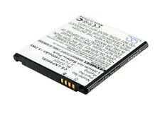 Li-ion Battery for LG LGMS870 F160K Optimus LTE 2 Optimus LTE II F160L NEW
