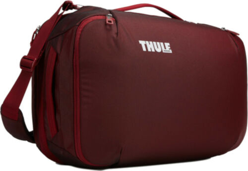 Thule Subterra 40L Carry-On Duffle Bag