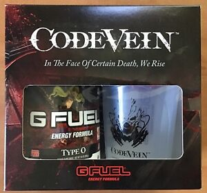 Gfuel-Code-Vein-Codevein-Collectors-Box-neu-G-Fuel-G-Fuel-Mia-Type-O